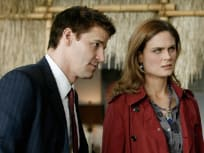 Bones Season 4 Episode 17