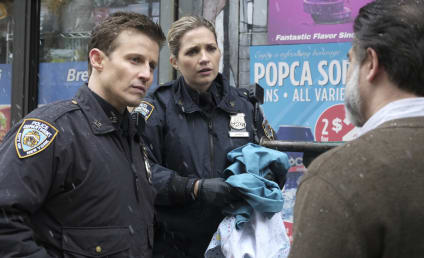 Blue Bloods Season 8 Episode 21 Review: The Devil You Know