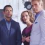 Party Affair - Riverdale Season 2 Episode 5