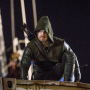 Watch Arrow Online: Season 5 Episode 17
