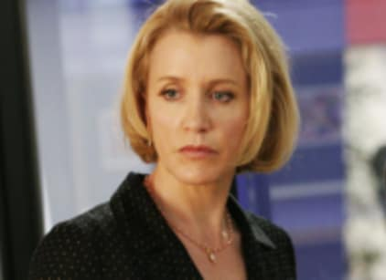 Watch Desperate Housewives Season 2 Episode 20 Online