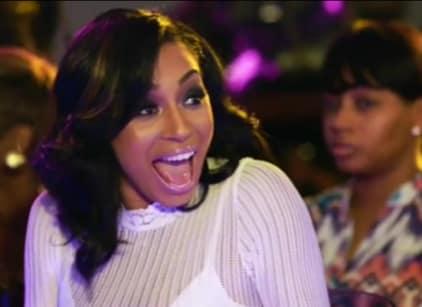 Watch Love and Hip Hop: Atlanta Season 4 Episode 6 Online
