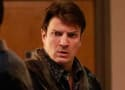 Watch Castle Online: Season 8 Episode 13
