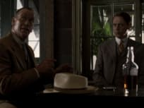 Boardwalk Empire Season 4 Episode 6
