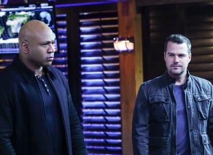 Watch NCIS: Los Angeles Season 9 Episode 15 Online