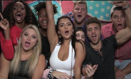 Watch Floribama Shore Online: Season 2 Episode 8