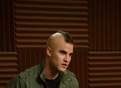 Watch Glee Season 3 Episode 20 Online