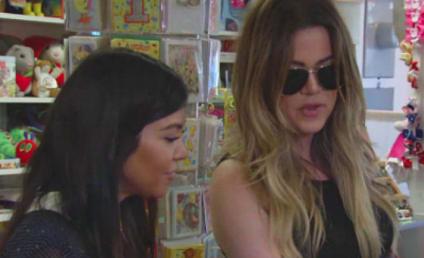Kourtney & Khloe Take the Hamptons Season 1 Episode 2: Full Episode Live!