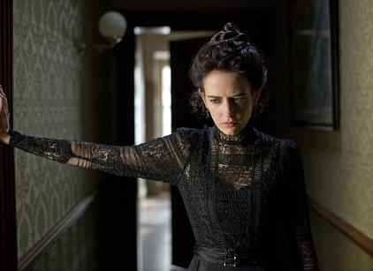 Watch Penny Dreadful Season 1 Episode 4 Online