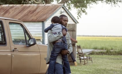 Queen Sugar Season 3 Episode 5 Review: A Little Lower Than Angels