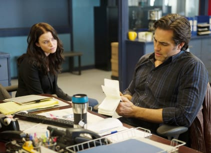 Watch Continuum Season 3 Episode 4 Online