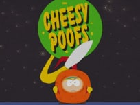 South Park Season 2 Episode 11