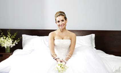 Jen Schefft: A Frugal Bride