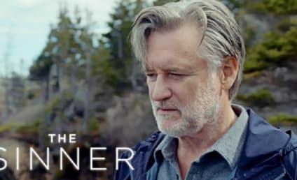 The Sinner Season 4: Trailer & Premiere Date!