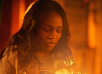 Watch Black Lightning Season 2 Episode 8 Online