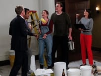 How I Met Your Mother Season 7 Episode 6