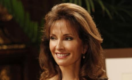 Erica Kane Picture