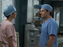 Grey's Anatomy Season 14 Episode 19