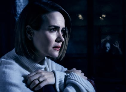 Watch American Horror Story Season 7 Episode 2 Online