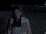 Farewell, Alison! - The Affair