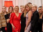 Ramona's Birthday - The Real Housewives of New York City