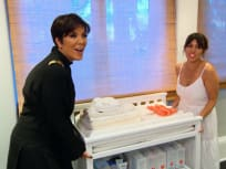 Keeping Up with the Kardashians Season 8 Episode 18