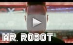 Mr. Robot Season 2 Trailer: We The Bold