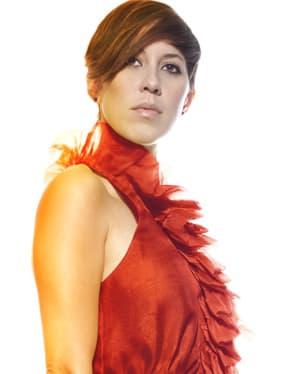 Johanna Picture