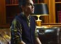 Watch Bones Online: Season 11 Episode 16
