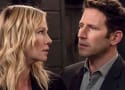 Watch Law & Order: SVU Online: Season 20 Episode 11