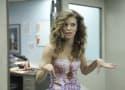 AnnaLynne McCord to Play Love Interest on Dallas Season 3