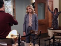 Parks and Recreation Season 7 Episode 2