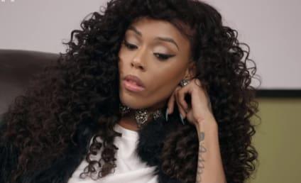 Watch Love and Hip Hop: Atlanta Online: Season 6 Episode 5