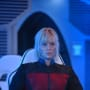 A Bad Day - The Orville Season 1 Episode 5