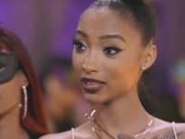 Love and Hip Hop: Atlanta Season 6 Episode 1