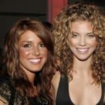 90210 Actresses