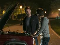 The Vampire Diaries Season 6 Episode 6