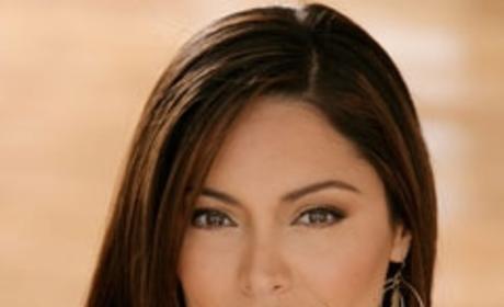 Photo of Jessica Leccia