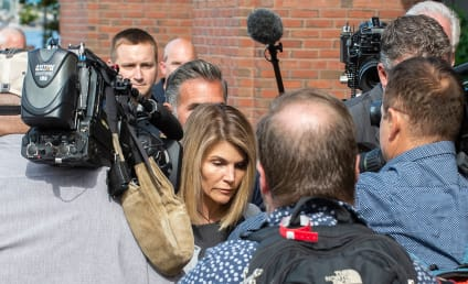 Fresh Prince Star Janet Hubert Slams Lori Loughlin's 'White Privilege' After Prison Release