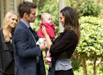 Watch The Originals Season 2 Episode 9 Online