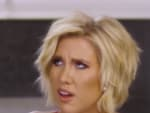 Savannah Chrisley Is Not Amused - Chrisley Knows Best