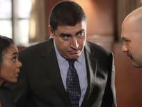 Law & Order: Los Angeles Season 1 Episode 9