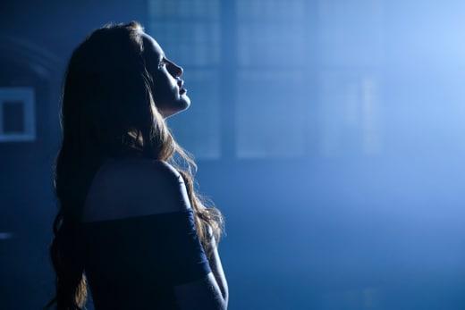 The Spotlight - Riverdale Season 2 Episode 18