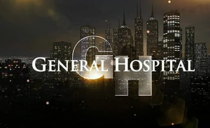 John Reilly: Daughter Caitlin Reilly to Appear on General Hospital Tribute Episode to Late Actor