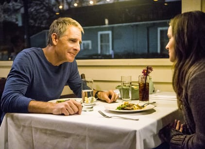 Watch NCIS: New Orleans Season 2 Episode 17 Online
