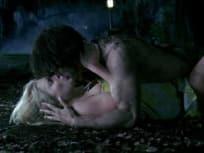 True Blood Season 1 Episode 8