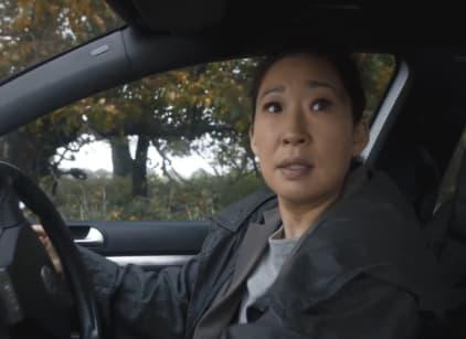 Watch Killing Eve Season 1 Episode 5 Online