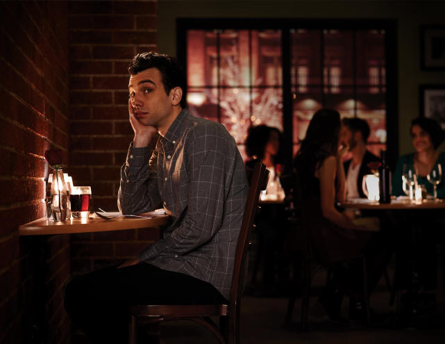 man seeking man fl