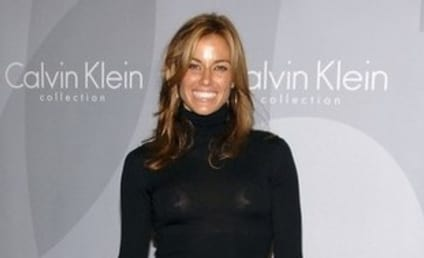 Kelly Bensimon: Back on the Attack!