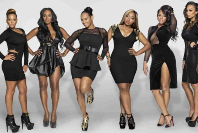 basketball wives season 6 episode 2 online free